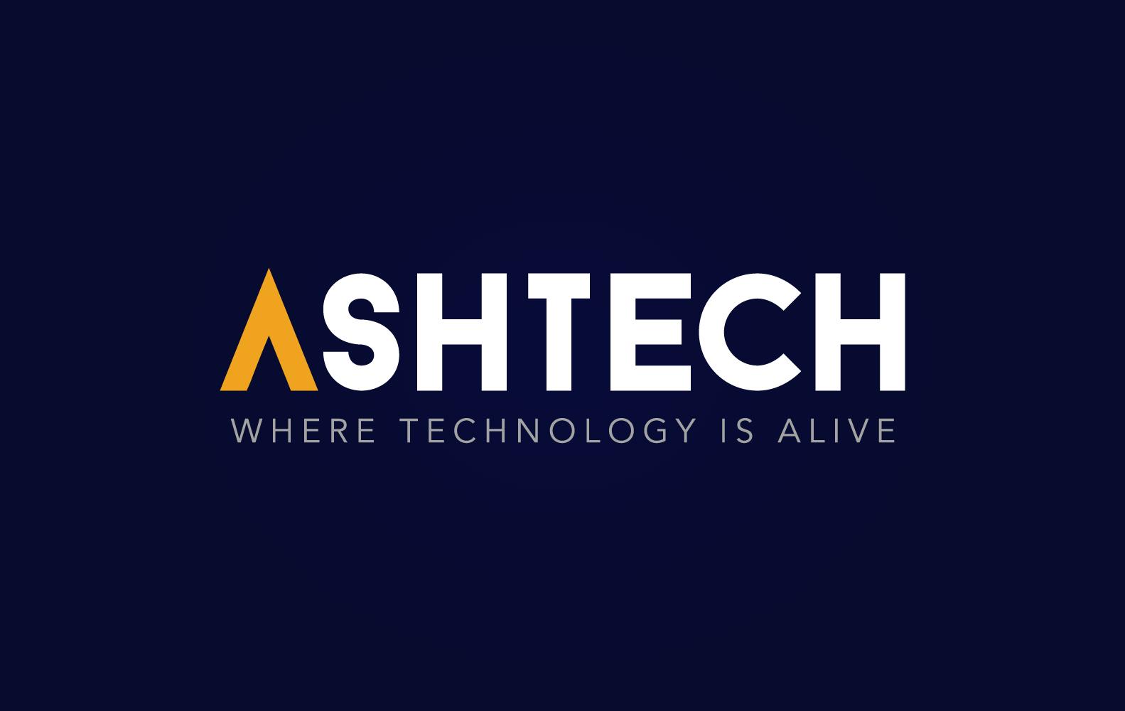 Dell EMC | Dell | Ashtech | Ashtech